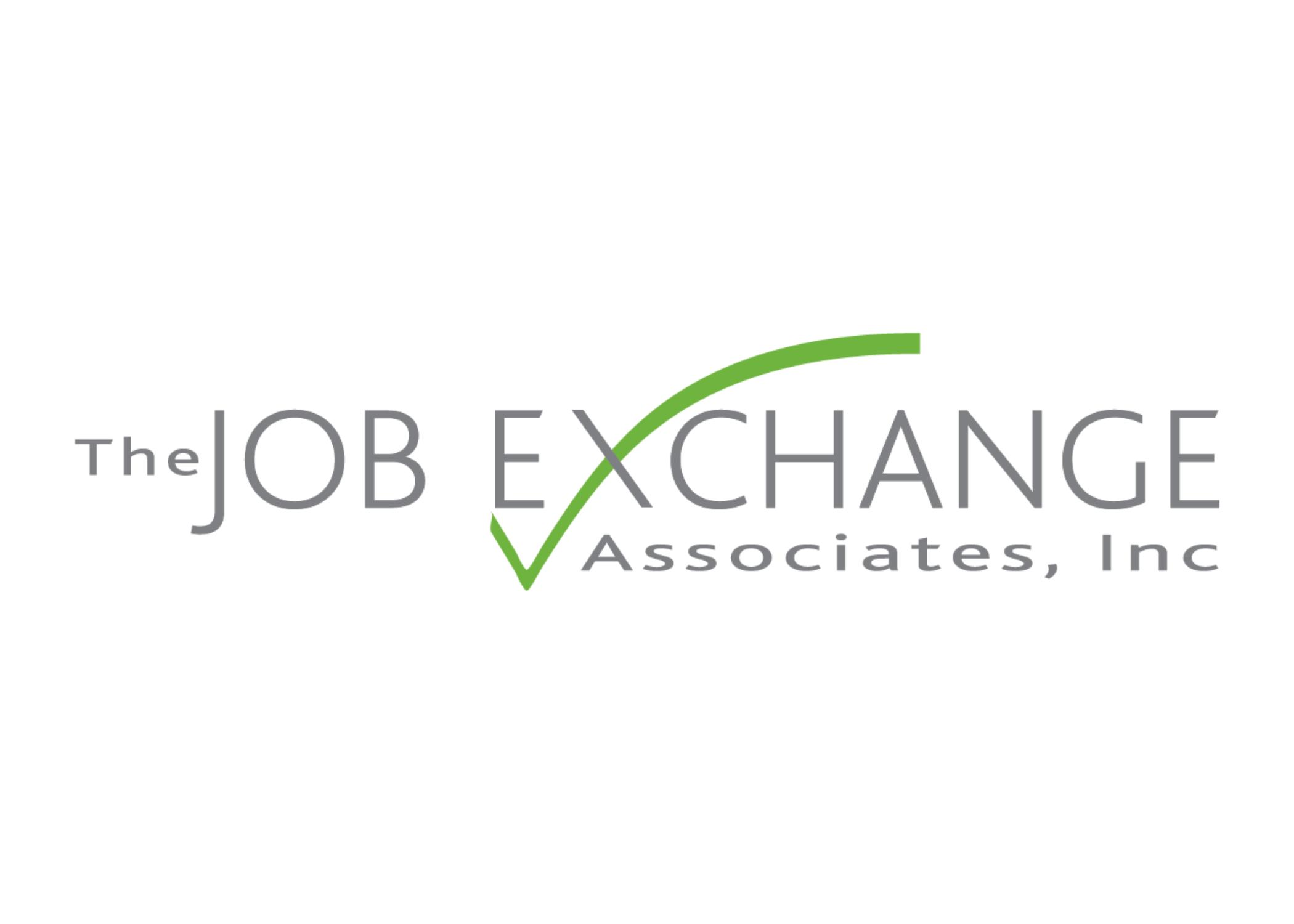 The Job Exchange